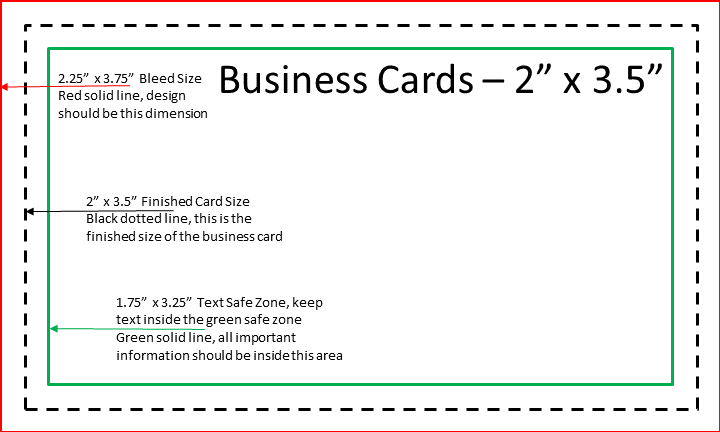 Business cards uniprint x 35 business card reheart Choice Image